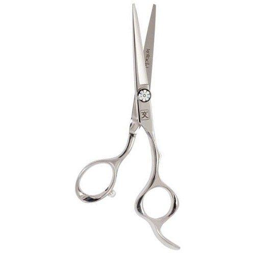 Купить ножницы прямые Katachi Daisy 5