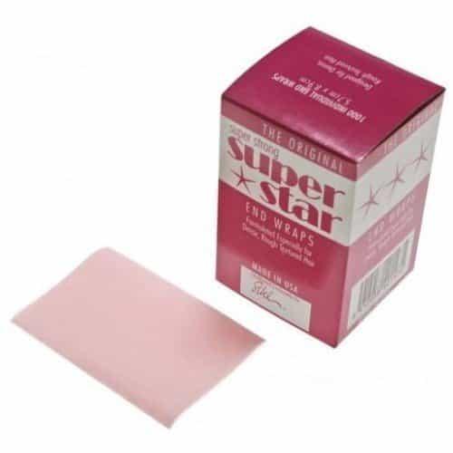 Бумага для химии Sibel 1000 листов розовая 4330131