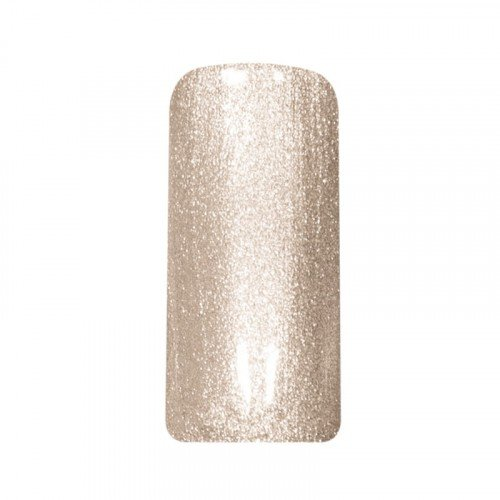 Гель-краска Planet Nails, Paint Gel, бежевый жемчуг, 5 г 11826