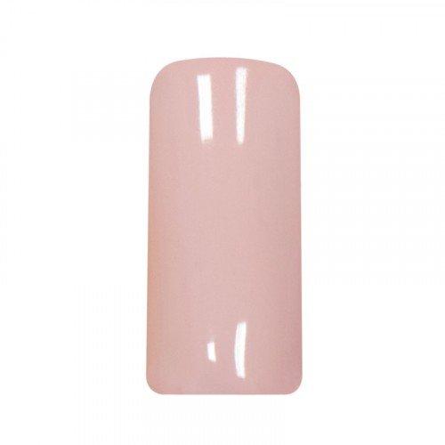 Гель краска Planet Nails, Paint Gel, светло-розовая, 5 г 11808