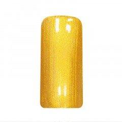 Гель краска Planet Nails, Paint Gel, золотая, 5 г 11813