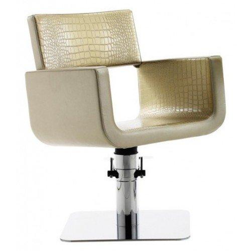 Кресло парикмахерское Pietranera Tau 62L.55