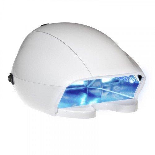 LED/УФ лампа Practice 10155