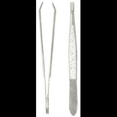 Пинцет Titania 1064