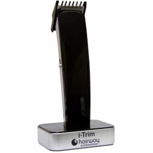 Купить триммер HairWay I-Trim 02035