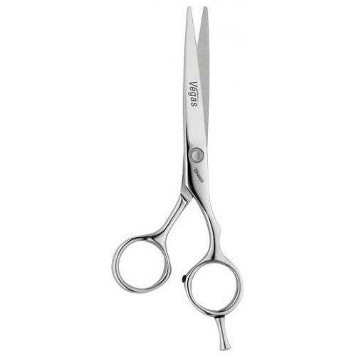 Купить ножницы прямые Tondeo T C 7588 Vegas Offset 5,5