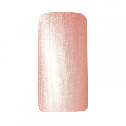Гель Planet Nails, Farbgel  нежно-розовый, перламутр, 5 г 11420