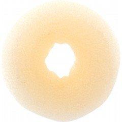 Валик для прически Dewal, сетка, блондин, диаметр 8 см HO-5116 Blond