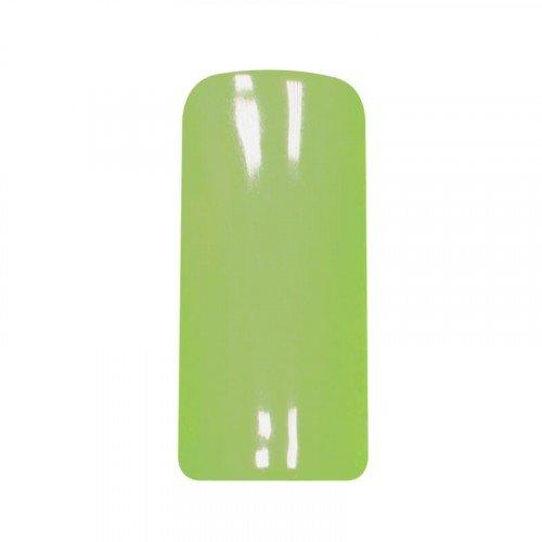 Гель краска Planet Nails, Paint Gel, зеленая, 5 г 11908