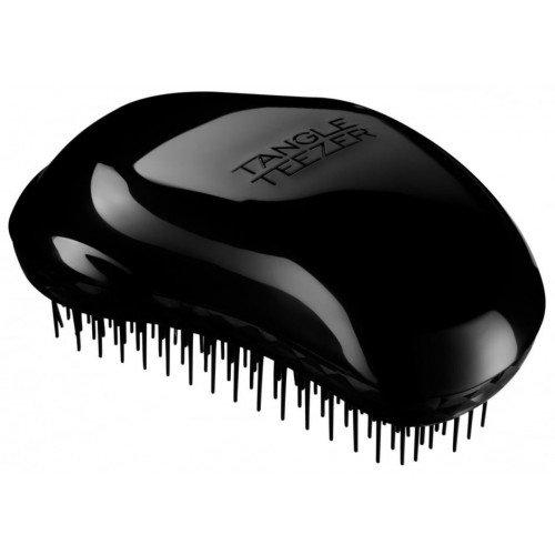 Расческа Tangle Teezer The Original Panther Black (черный)