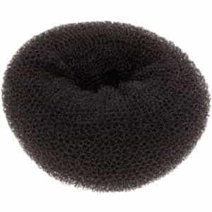 Подкладка-кольцо Harizma средняя брюнет h10845-15
