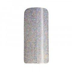 Гель глиттер Planet Nails, чароит, 5 г 11536