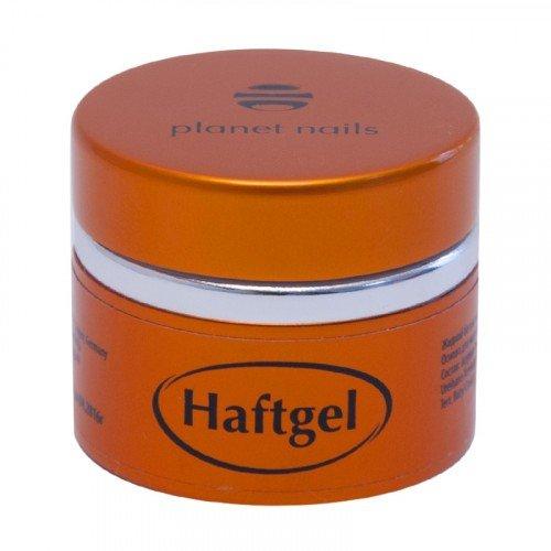 Гель Planet Nails - Haftgel основа укрепляющий 15 г 11010