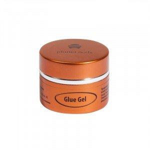 Гель для украшений Planet Nails - Glue gel 5 гр 11018