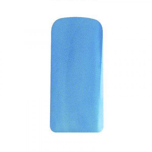 Гель Planet Nails, Farbgel неоново-синий, 5 г 11103