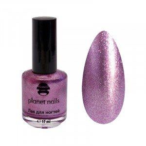 Лак для ногтей Planet Nails (105) 17мл 14405