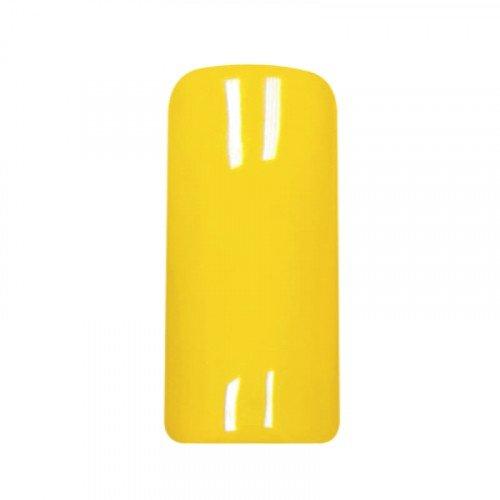 Гель краска Planet Nails, Paint Gel, желтая, 5 г 11903