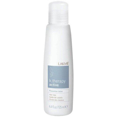 Купить лосьон Lakme K.Therapy Active Prevention Lotion Hair Loss 43032