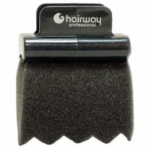 Губка для химии HairWay 14020