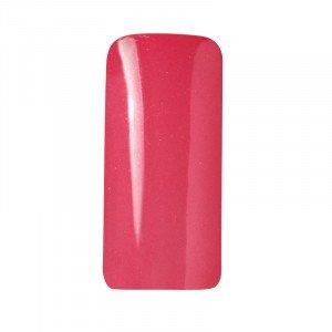 Биогель Planet Nails, Bio Gel, темно-розовый, 5 г 11069