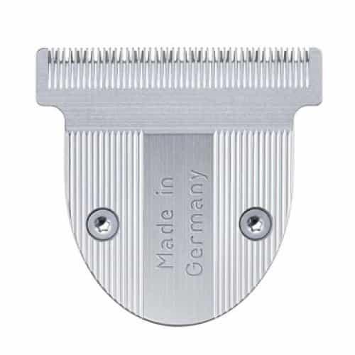 Т-образный ножевой блок к машинке Moser 1591 1584-7160