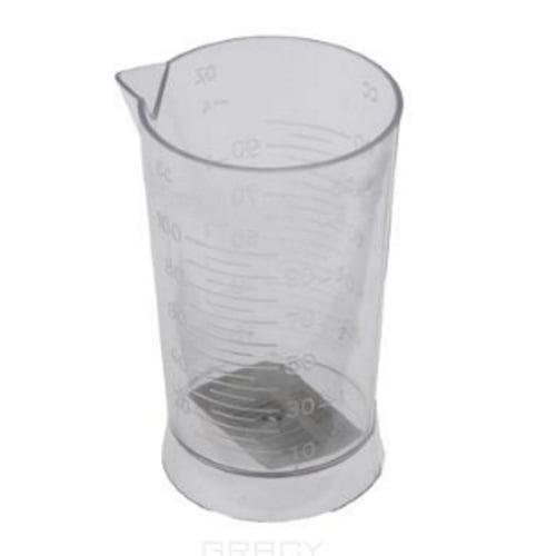 Мерный стакан Sibel 100 мл. 0090031