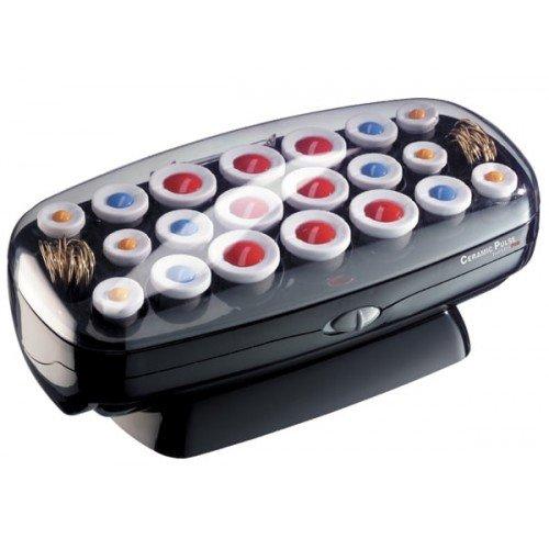 Купить термобигуди Babyliss Pro Ceramic Pulse BAB3021E