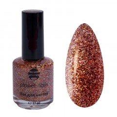 Лак для ногтей Planet Nails, 308, 17 мл 14708