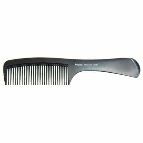 Гребень HairWay Ionic Line
