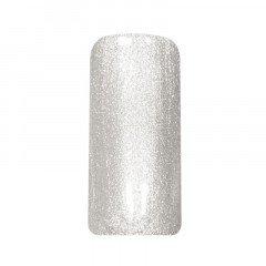 Гель краска без липкого слоя Planet Nails, Paint Gel, серебряная, 5 г 11960