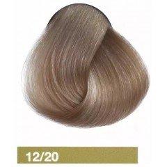 Крем-краска Lakme Collageclair 12/20, суперосветляющая, фиолетовый блондин 29983