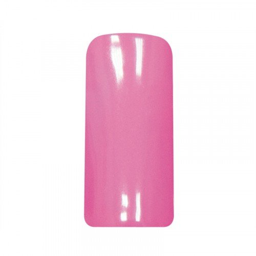 Гель краска Planet Nails, Paint Gel, ррозовая, 5 г 11810