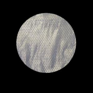 Пеньюар Hairway одноразовый 153x115 см 37008