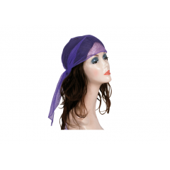 Сеточка Dewal для волос MI-8171L