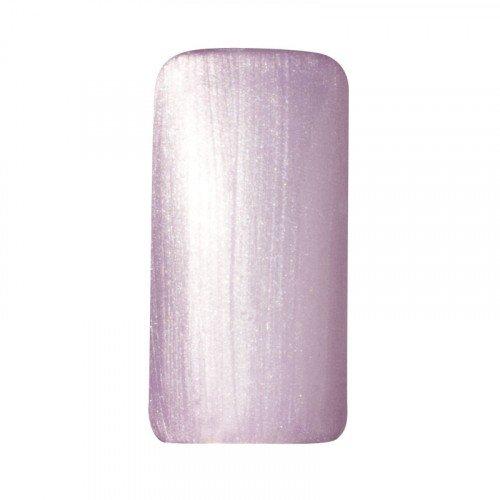 Гель Planet Nails, Farbgel, сиреневый жемчуг, 5 г 11417