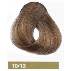 Крем-краска Lakme Collage 10/00, очень светлый блондин 29941