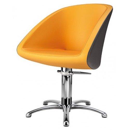 Кресло парикмахерское Karisma Gala K30.7R