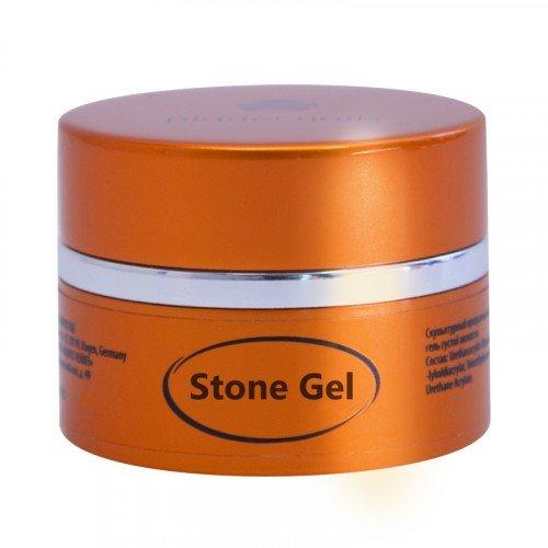 Гель жидкие камни Planet Nails, Stone gel, 5 г 11022