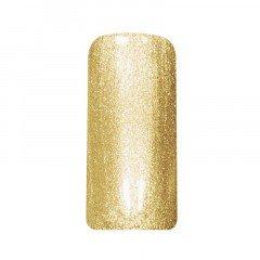 Гель краска без липкого слоя Planet Nails, Paint Gel, золотая, 5 г 11961