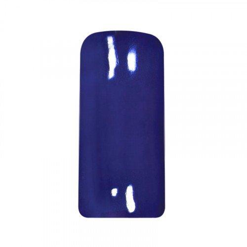 Гель-паста Planet Nails синяя 5г 11228
