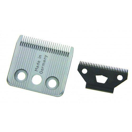 Ножевой блок Moser 1401-7600