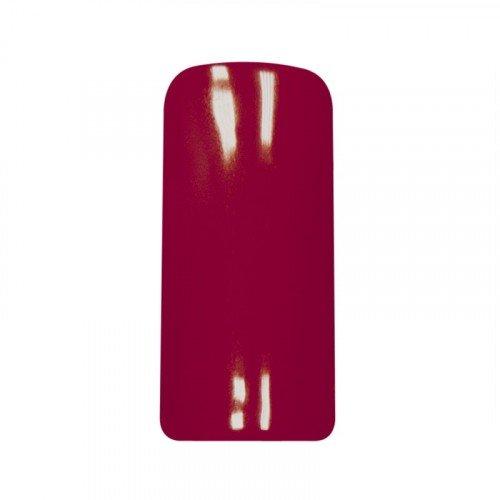 Гель-паста Planet Nails, красная, 5 г 11225