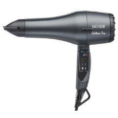 Фен Moser Edition Pro 2100 Вт 4331-0050