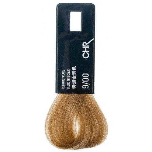 Краска Lakme Chroma 9/00, светлый блондин, без аммиака 79001