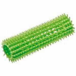 Бигуди Olivia Garden зеленые 6 шт. 23 мм BIJ-9