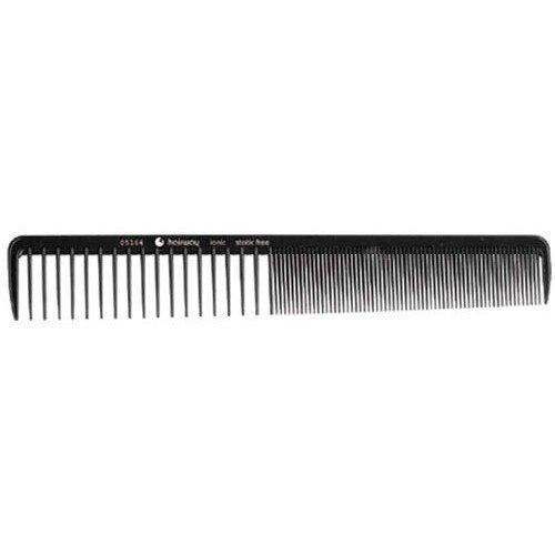 Расческа HairWay Classic 05163