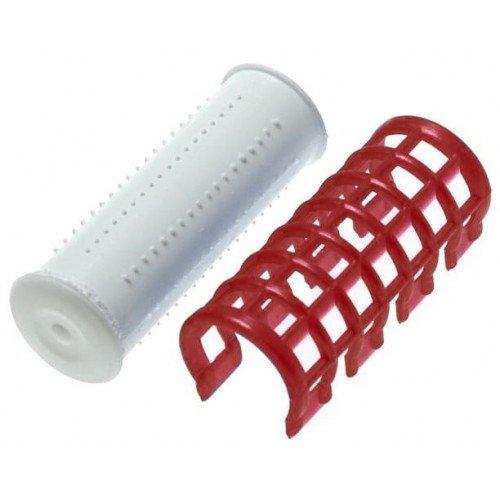 Термобигуди Sibel 24 мм 4 шт 4440233