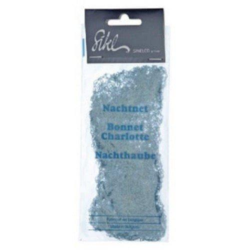 Сеточка для волос Sibel 1175133-03