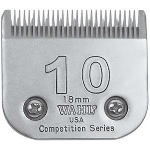 Купить Ножевой блок Wahl 1,8 мм 1247-7370