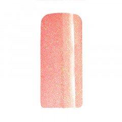 Гель глиттер Planet Nails, сердолит, 5 г 11548